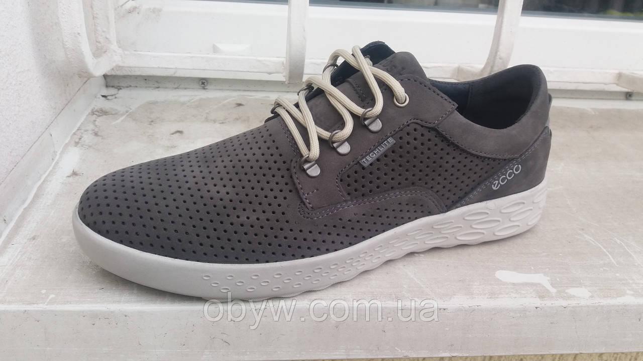 3ef7685c5 Кожаные польские кроссовки: продажа, цена в Днепре. кроссовки, кеды ...