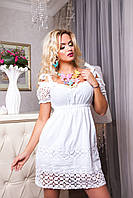 Платье Миледи #1  М-1