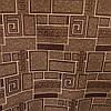 Гобелен обивочная ткань мебельная ткань ширина 150 см сублимация 2008