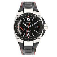 Мужские часы Seiko SRG005P2 Premier Kinetic Direct Drive