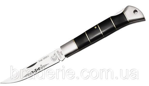 Нож складной 1876 C