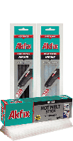 Строительный клей (термоклей) Akfix HM280 2 мм+1 кг