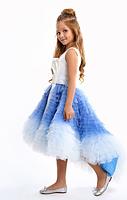 Платье для девочки, фото 3