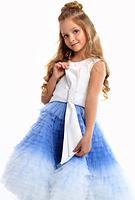 Платье для девочки, фото 2