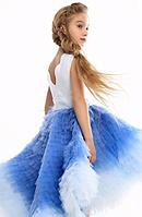 Платье для девочки, фото 5