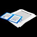 Заключение договоров и оформление санитарной документации