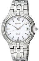Мужские часы Seiko Solar SNE025P1