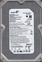 "Жесткий диск 3.5"" 250Gb Seagate ST3250624AS (16Mb/7200/SATAII) БУ"