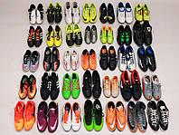 Футбольне взуття секонд хенд оптом, фото 1
