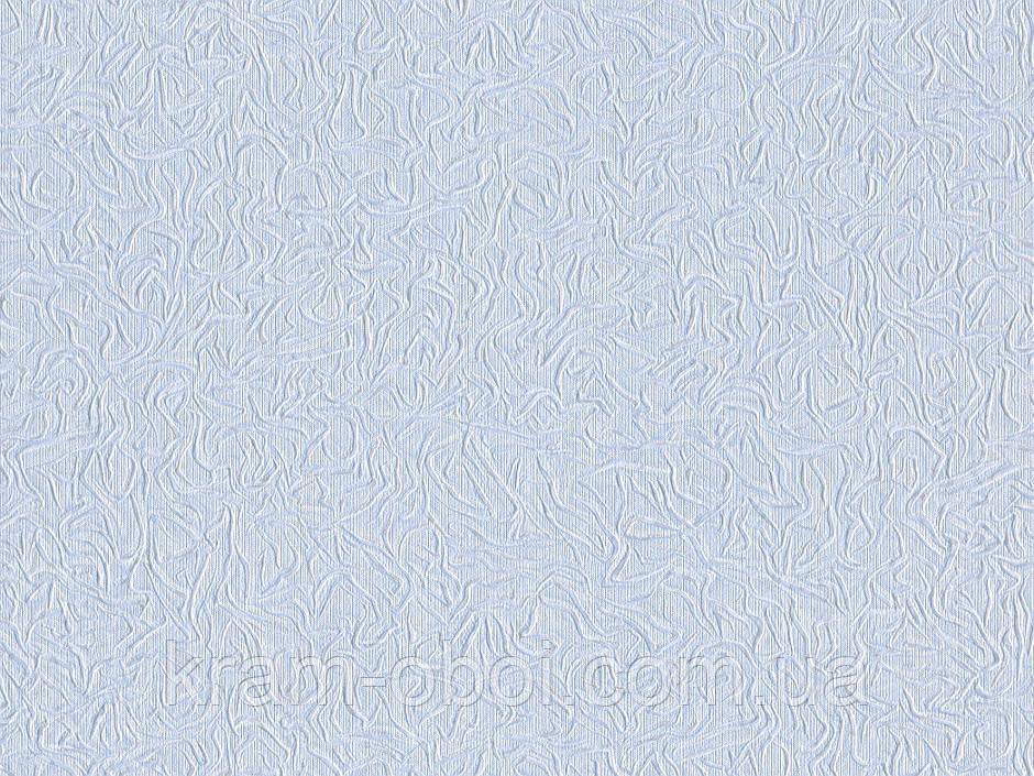 Обои Славянские Обои КФТБ бумажные дуплекс 10 м*0,53 9В66 Афелия 2 385-03