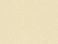 Обои Славянские Обои КФТБ бумажные дуплекс 10 м*0,53 9В66 Афелия 2 385-05