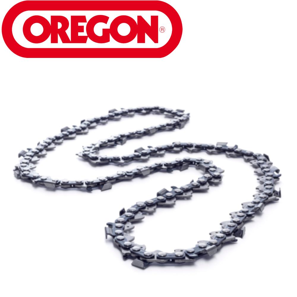 """Цепь AL-KO Oregon 91VXL052E 3/8"""" для бензопилы 35 см"""