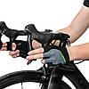 Велоперчатки ROCKBROS (S159-L), фото 4