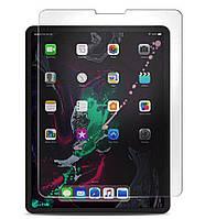 Защитное стекло Glass Pro 2.5D  HD Tempered Glass  для iPad Pro 11 (2018)  Clear