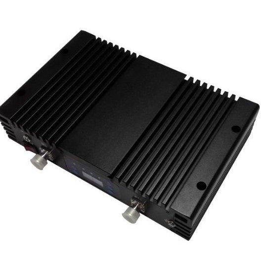 Ретрансляторы (репитеры) для диапазона DCS 1800/4G LTE 1800 MHz