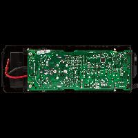 Блок бесперебойного питания ИБП линейно-интерактивный LPM-625VA-P LogicPower