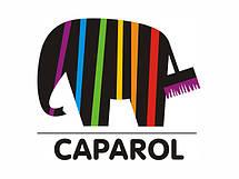 Caparol (Украина-Германия)
