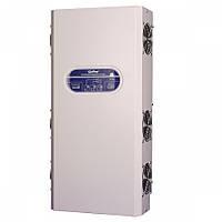 Источник бесперебойного питания SinPro 4000-S310 для дома