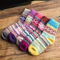 Где купить носки оптом за минимальными ценами