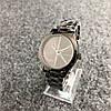 Наручные женские часы Calvin Klein Diamonds Black