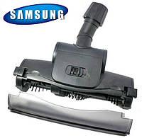 Турбощетка для пылесоса Samsung