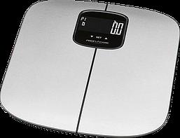 Весы напольные Profi Care PC-PW 3006 glass