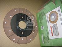 Диск тормозной МТЗ 1221 (пр-во ТАРА) 85-3502040-02