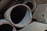 Труба бесшовная 219х13 20ХН4ФА ГОСТ 8732, фото 2
