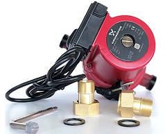 Насос повышения давления Grundfos UPA 120 Auto (+1.3 атм) Оригинал
