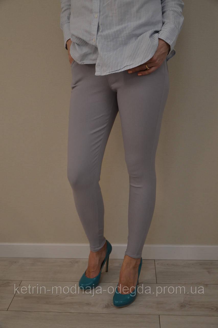 f13cc3d0a84a Модные молодежные женские цветные джинсы на резинке, размер 44 - 50