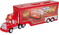 "Игрушечный грузовик ""Тачки"" A-Toys 17616-30PZ, фото 1"
