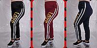 Брюки женские спортивные, с 48 по 98 размер, фото 1