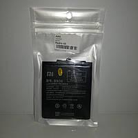 Аккумулятор Xiaomi BN30 (Redmi 4 A), фото 1