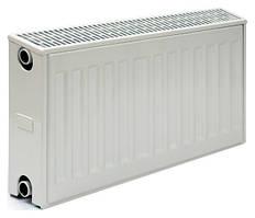 Радиатор стальной Terrateknik 11 тип 300х2200 боковое подключение