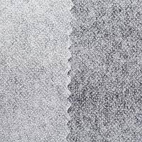 Флізелін 25г/м крапковий кол. білий 90см (рул 100м) Danelli F4P25