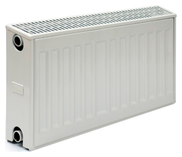 Радиатор стальной Terrateknik 22 тип 500х800 нижнее подключение
