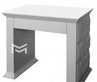 Стол маникюрный М128, фото 1