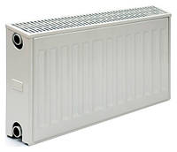 Радиатор стальной Terrateknik 22 тип 600х1300 боковое подключение