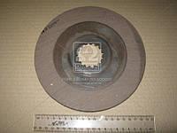 Диск тормозной МТЗ 100 (пр-во Трибо) 85-3502040