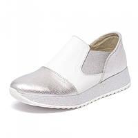 ce5b2ec1a Индивидуальный пошив обуви в Днепре. Сравнить цены, купить ...