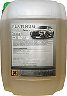 Холодный воск Platinum Wax Ultra 5 л