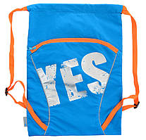 Сумка-мешок YES DB-14
