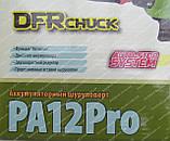 Шуруповерт Procraft PA12Pro (съемный патрон), фото 9