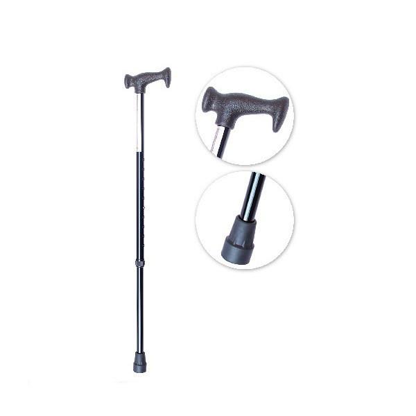 Трость-костыль GM 939L