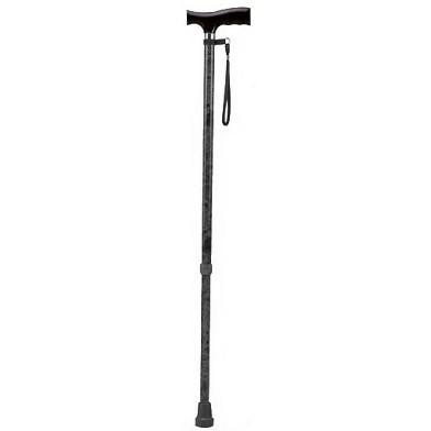 Трость телескопическая GM 930L