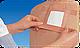 Пластырь медицинский  на тканой основе, в катушке 5 м x 2,5 см, фото 3