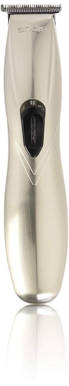 Триммер для окантовки Andis D-8 Slimline Pro Li T-Blade (AN 32445)