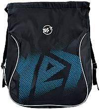 Сумка-мешок YES DB-12
