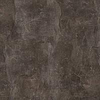 Столешница Кроноспан Ателье темный KS 4299 UE-38-4100х600мм