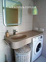 Умывальник в ванную УМ 004